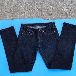 MARC BY JACOB Jeans pants
